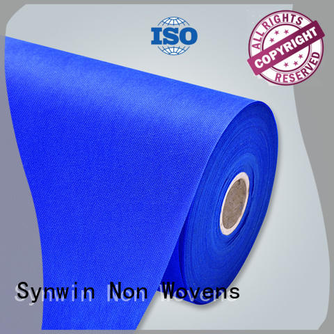 Synwin Non Wovens stable dust cover fabric inquire now for household