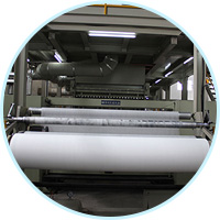 popular non woven fiberglass fabric woven factory for hotel-8