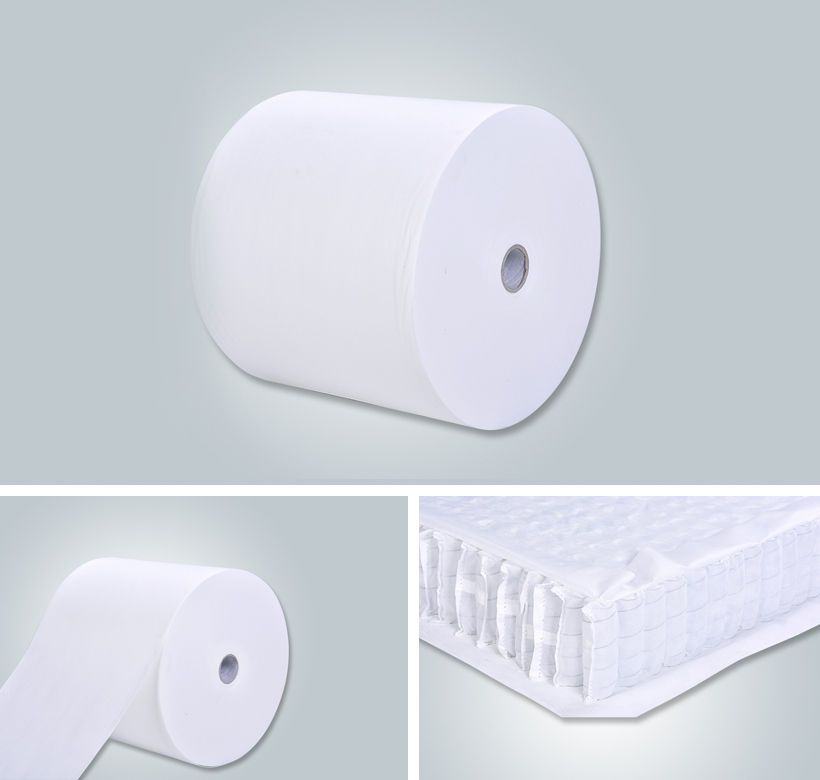 Synwin Wholesale nonwoven factory for business for wrapping-1