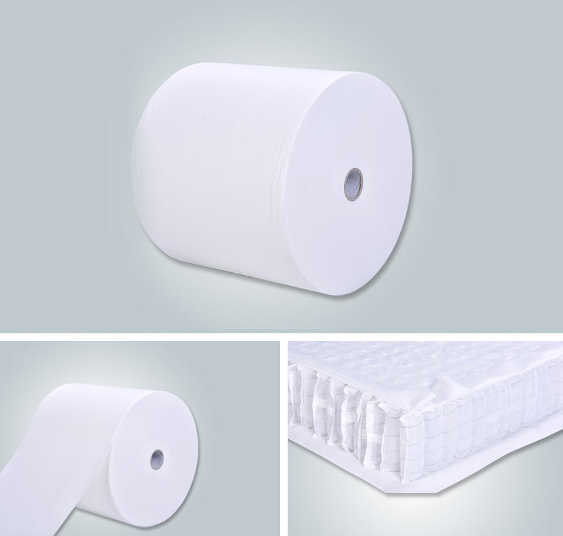 Synwin Wholesale nonwoven factory for business for wrapping