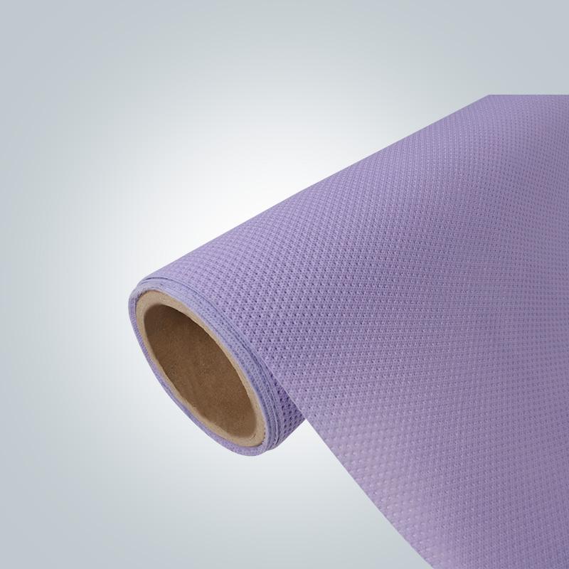 Synwin Non Wovens-non woven polypropylene fabric suppliers | Non Woven Fabric for Pocket Spring | Sy