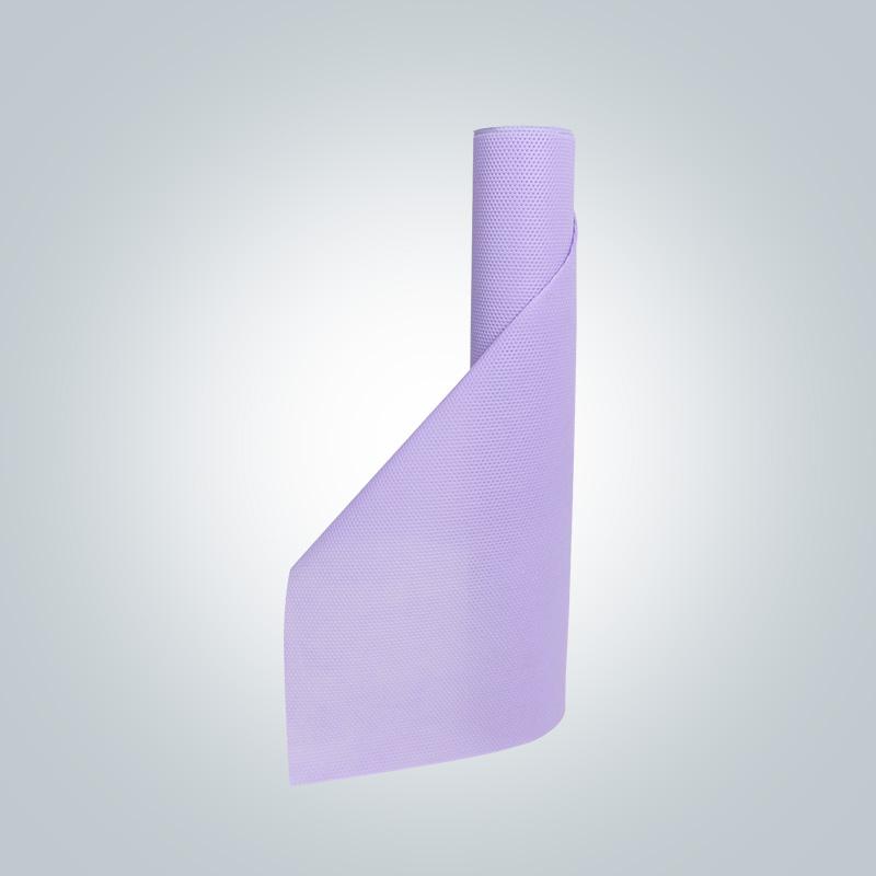 Synwin Non Wovens-non woven polypropylene fabric suppliers | Non Woven Fabric for Pocket Spring | Sy-1