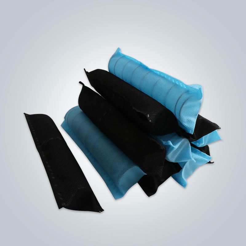 Non Woven Fabric for Pocket Spring - SW-FU004