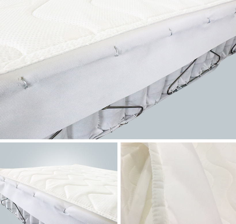 Synwin New quilted fabric for mattress suppliers for household-5