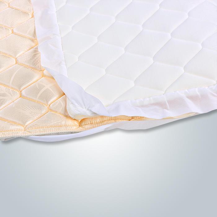 Non Woven Flange Fabric for Mattress - SW-FU002