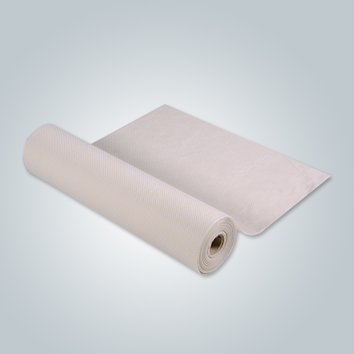 news-Synwin-mattress best fabric for sofa with good price for tablecloth-img-1