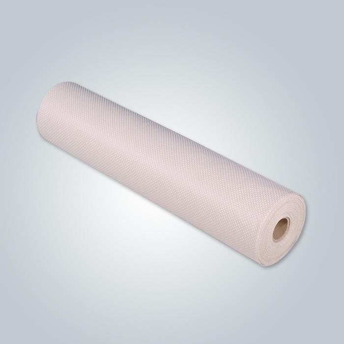 Non Woven Fabric for Sofa/Mattress Bottom - SW-FU001