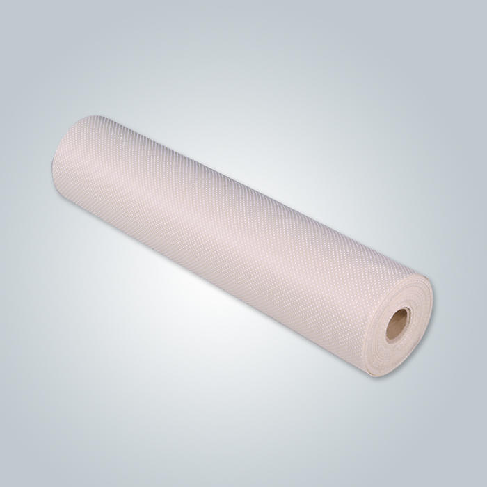 Non Woven Fabric for Sofa/Mattress Bottom - SW-FU001