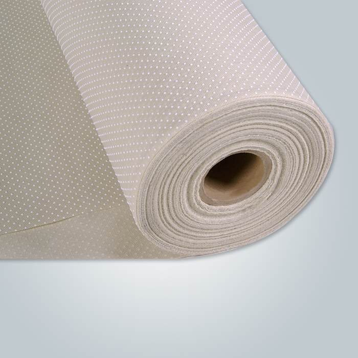 news-mattress best fabric for sofa with good price for tablecloth-Synwin-img-1