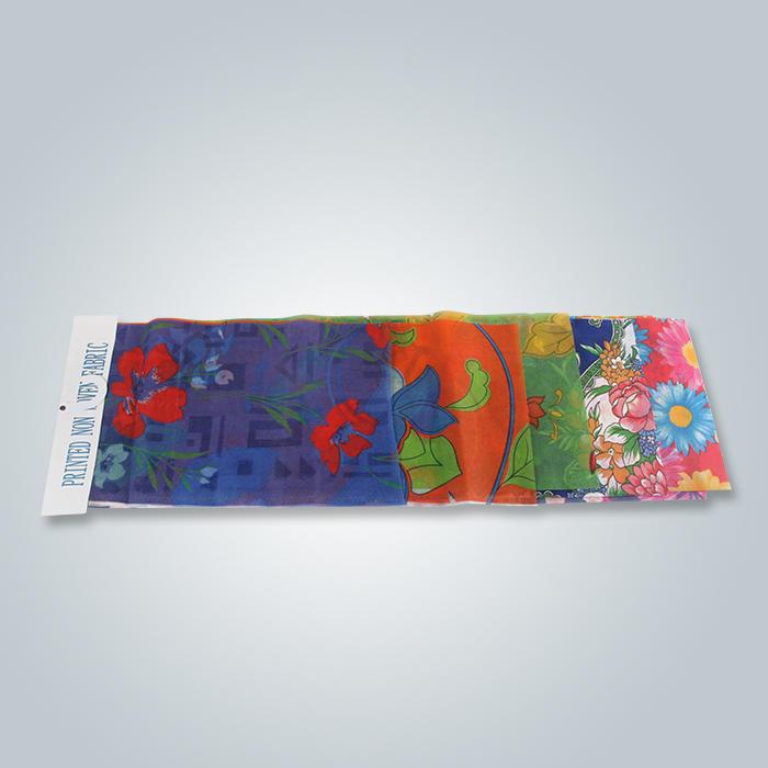 Non Woven Fabric for Sofa/Mattress Bottom - SW-FU003