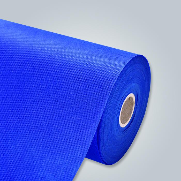 Staubschutz für Möbel - SW-FU001