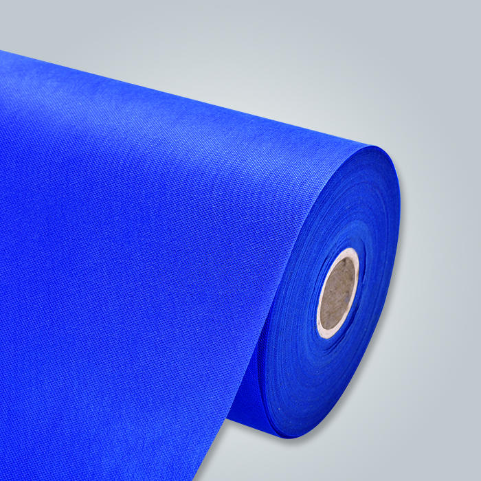 Dust Cover for Furniture - SW-FU001