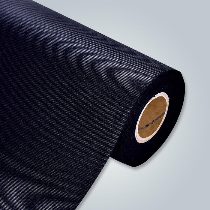 Dust Cover for Furniture - SW-FU003
