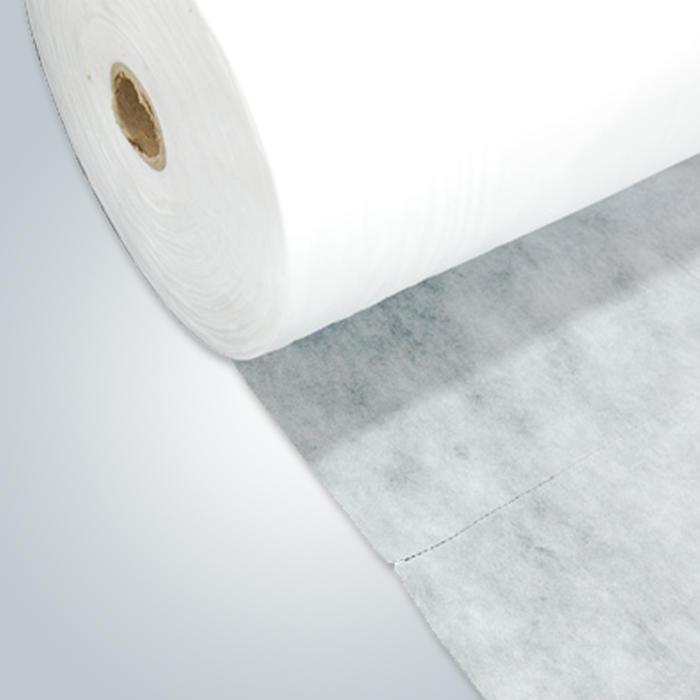 Staubschutz für Möbel - SW-FU004