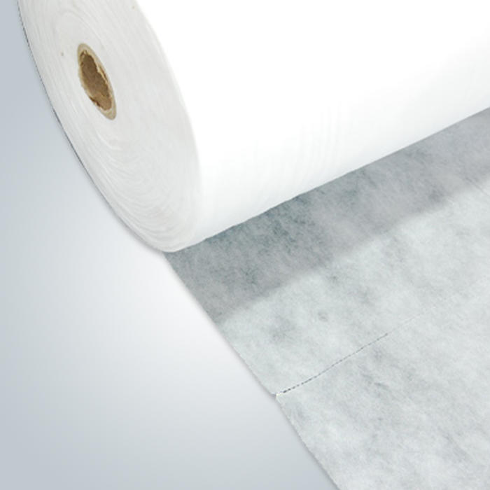 Dust Cover for Furniture - SW-FU004