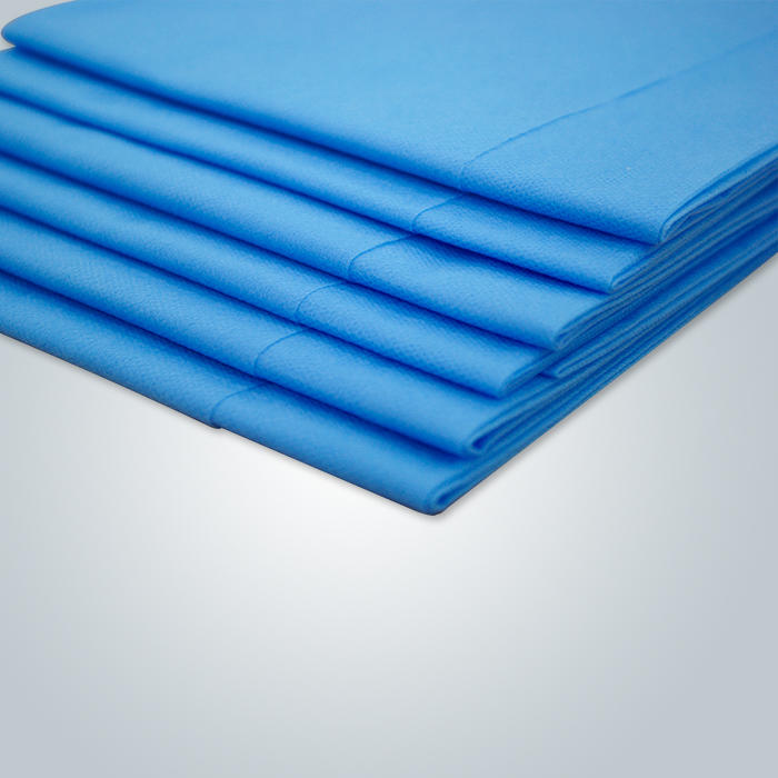 Disposable Bed sheet - SW-MD001