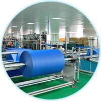 Synwin Non Wovens sms nonwoven factory price for tablecloth-8