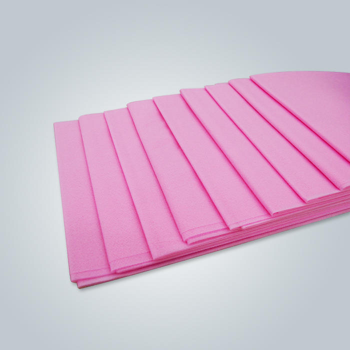 Disposable Bed sheet - SW-MD002