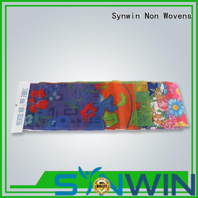 Synwin Non Wovens stable best fabric for sofa inquire now for home