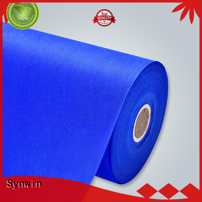 Synwin reliable chair upholstery fabric design for household