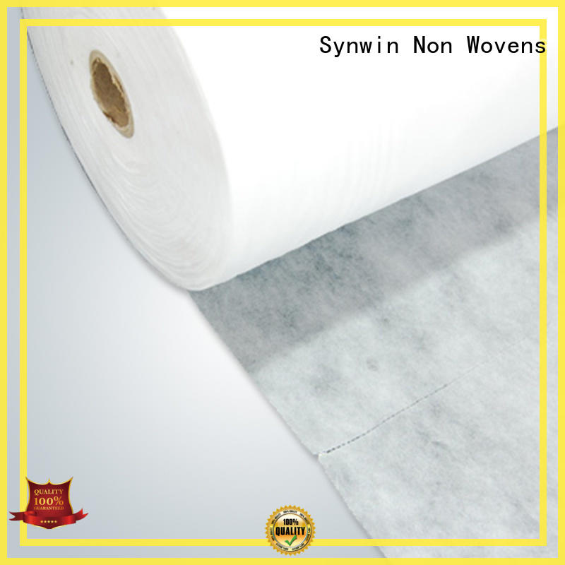 Synwin chair upholstery fabric factory for household