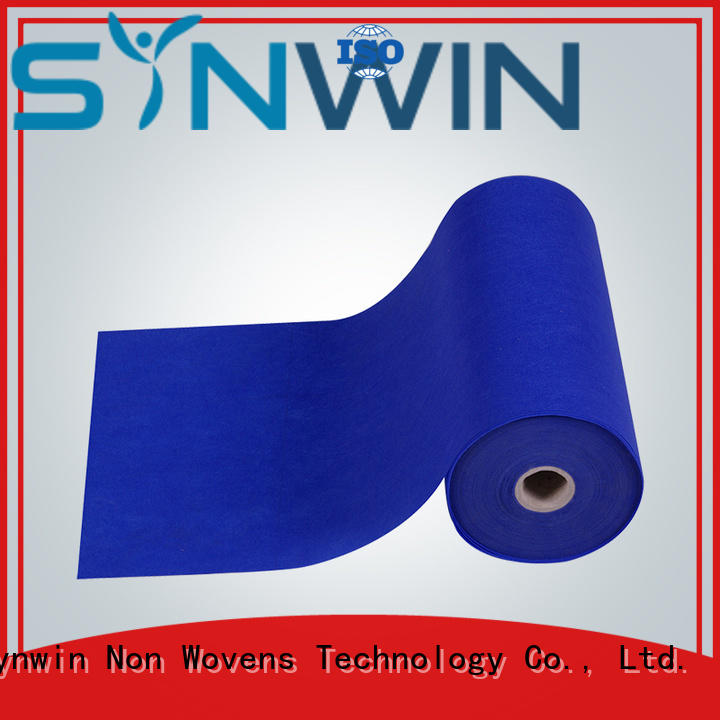 hot selling nonwovens industry personalized for wrapping