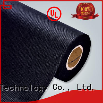 stable chair upholstery fabric inquire now for wrapping