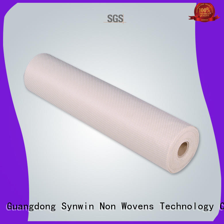 Synwin stable sofa cover fabric inquire now for hotel