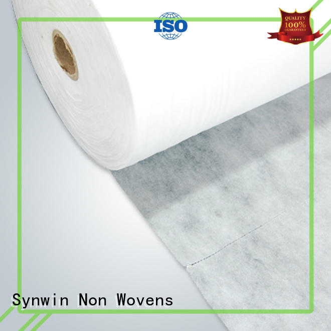 Synwin Non Wovens Brand mat wrapping mask custom furniture dust covers