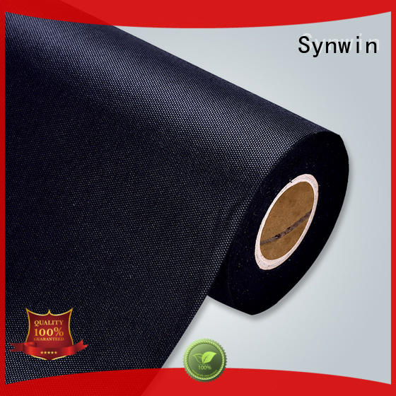 Synwin mattress cover for storage inquire now for wrapping