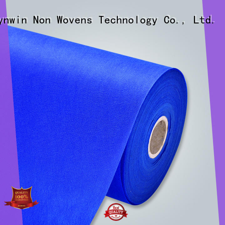 elegant mattress cover for storage factory for packaging