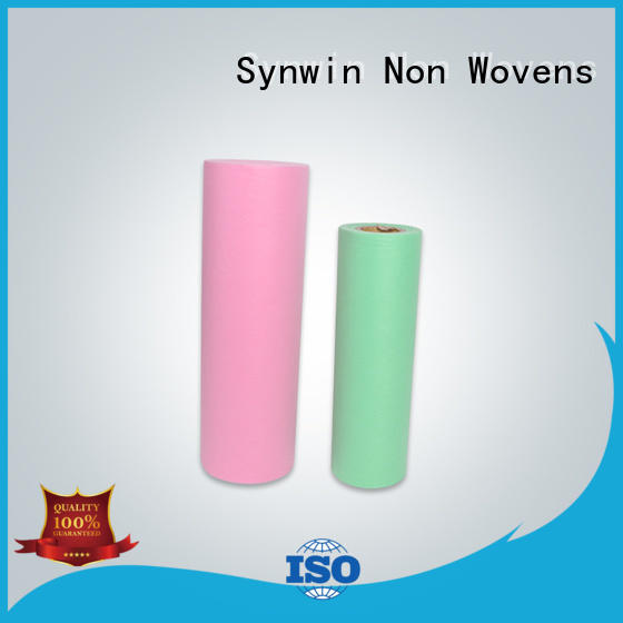 Synwin Non Wovens medical disposable medical gowns personalized for wrapping