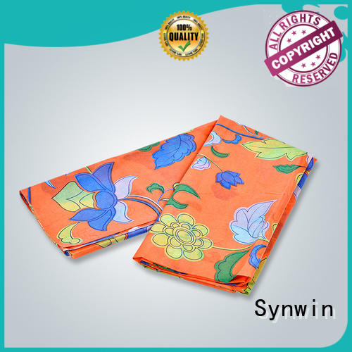 sofa best fabric for sofa inquire now for tablecloth