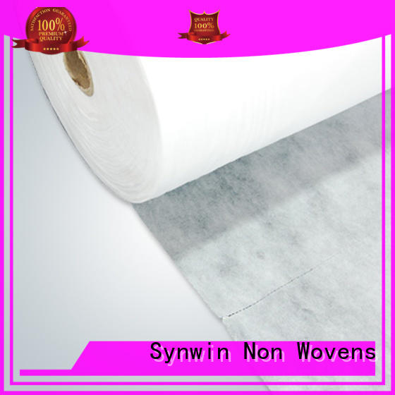 Synwin stable mattress cover for storage inquire now for furniture