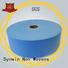 woven polypropylene fabric manufacturer for hotel Synwin Non Wovens