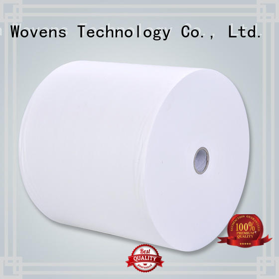 top selling shopping non woven polypropylene fabric suppliers light sesame Synwin Non Wovens company
