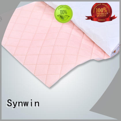 long-lasting woven polypropylene fabric manufacturer for home