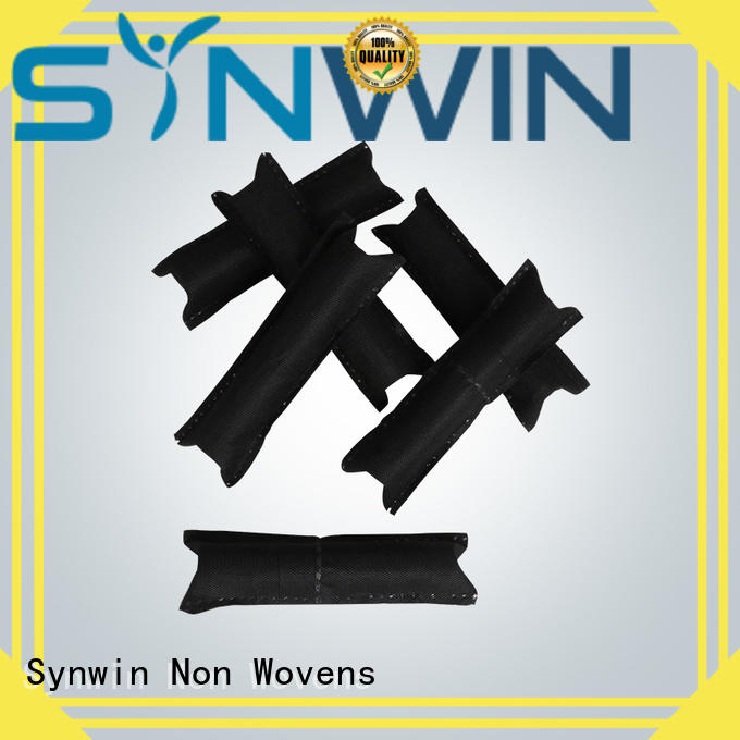 Synwin Non Wovens non woven polyester fabric customized for packaging