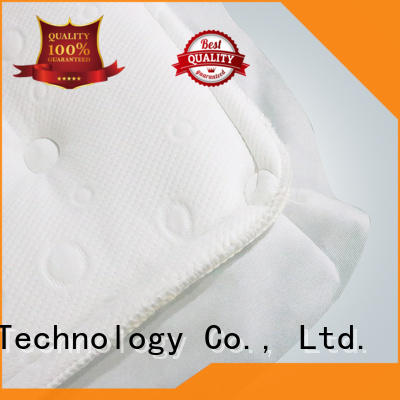Synwin Non Wovens sky bedding mattress protector factory for packaging
