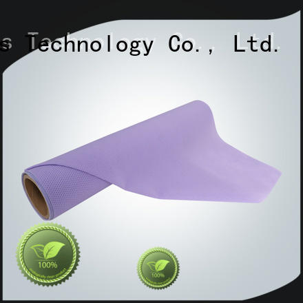 non woven polypropylene fabric suppliers directly sale for household Synwin Non Wovens
