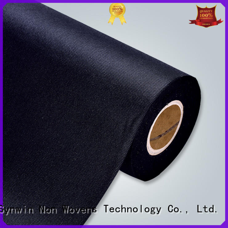 cover chair upholstery fabric inquire now for packaging Synwin Non Wovens