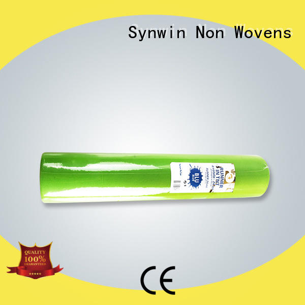 Synwin Non Wovens excellent where to buy table runners for tablecloth
