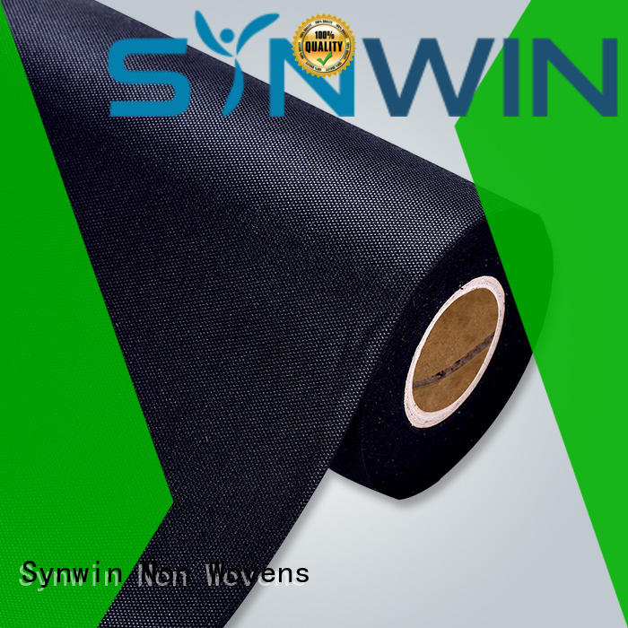 Synwin stable chair upholstery fabric factory for household