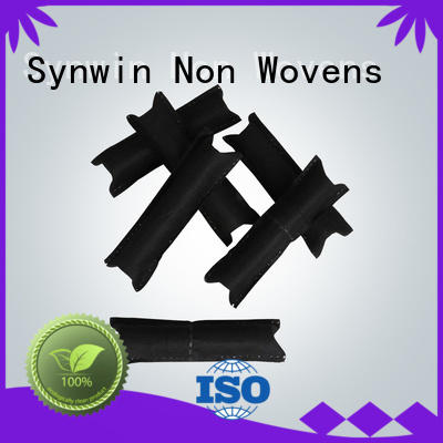 Synwin non woven polypropylene fabric suppliers customized for household