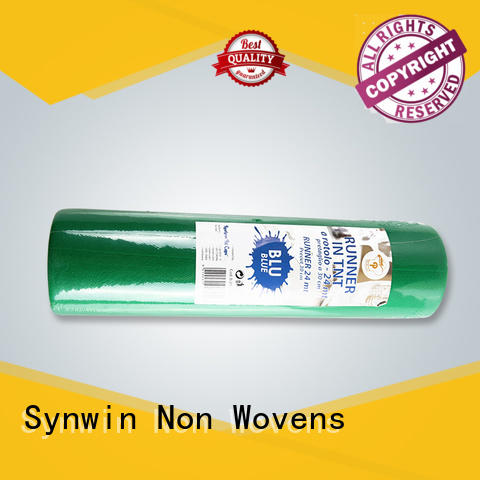 approved table runners online factory for home