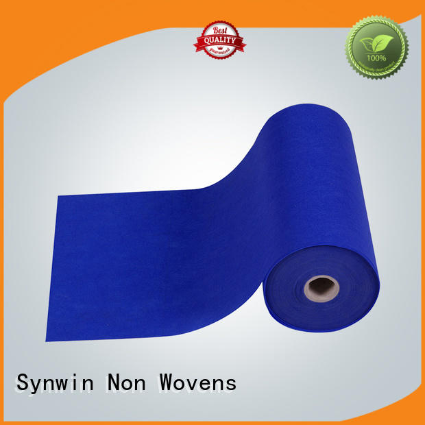 quality nonwovens industry personalized for wrapping