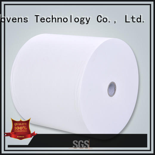 long-lasting non woven polypropylene fabric suppliers manufacturer for wrapping