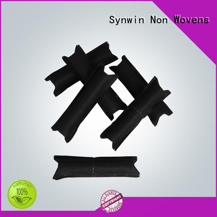 Synwin polypropylene non woven series for packaging