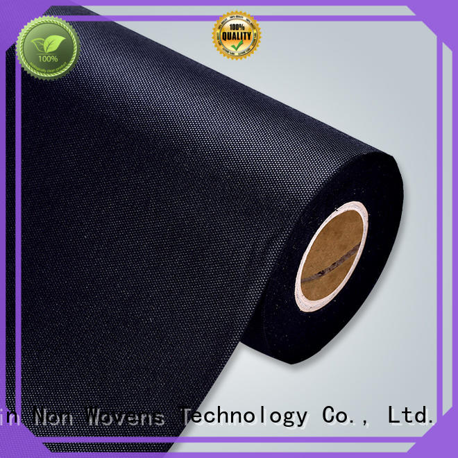 mattress cover for storage inquire now for wrapping Synwin Non Wovens