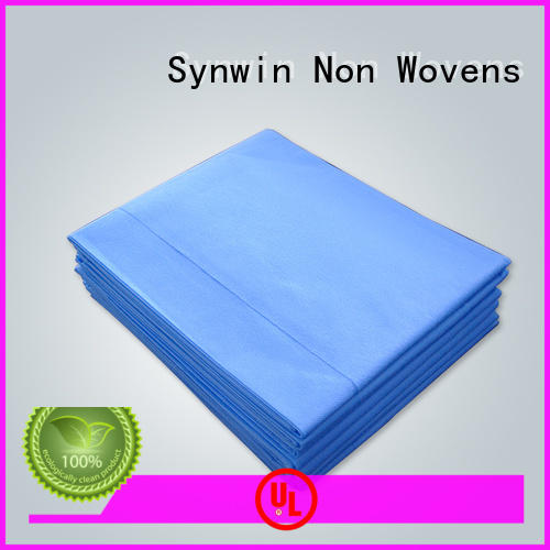 quality disposable bed sheetspersonalized for home